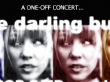 The Darling Buds reunite for special one-off concert in London next April