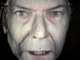 David Bowie debuts puppet-filled video for 'Love is Lost' (James Murphy Remix)