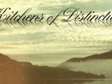 Stream: Kitchens of Distinction, 'Photographing Rain' — off forthcoming album 'Folly'