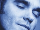 Morrissey's 'Autobiography' to be published in the U.S. on Dec. 3 by G.P. Putnam's Sons
