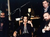 Nick Cave & The Bad Seeds announce 19-date North American tour next summer