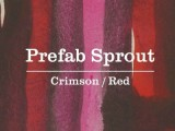 New releases: Prefab Sprout, Lee Ranaldo, Steve Nieve, The Stranglers, Madness, PWEI