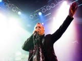Jim Kerr: Simple Minds eyeing return to North America 'for more shows next summer'