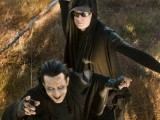 Skinny Puppy announces 29-date 'Shapes for Arms' tour of North America next year