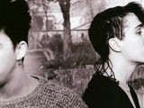 Stream Tears For Fears' 4-song Peel Session from 1982 — off 'The Hurting' box set