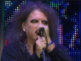 The Cure digs deep for 'The Top'-heavy set in epic return to Mexico (Setlist, Video)
