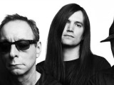 Wire announces November dates in Los Angeles, San Francisco: 'More to follow'