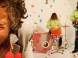 Flaming Lips release cover of Stone Roses' debut LP today — but good luck finding one