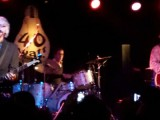 Video: 3/4 of R.E.M. plays '(Don't Go Back To) Rockville' at 40 Watt Club in Athens, Ga.