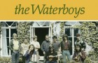 New releases: The Waterboys' 'Fisherman's Box,' plus Soulsavers, Tears For Fears' Curt Smith