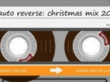 Download: Slicing Up Eyeballs Christmas Mix — 2 hours of alternative holiday cheer