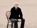 Bob Mould announces 'Workbook 25' expanded reissue, 7-date 'commemorative' tour