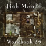 Bob Mould Workbook