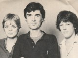 Hear a newly unearthed Talking Heads song from 1976: 'We call it Theme'