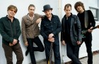 Contest: Win tickets to see The Fixx at the House of Blues in Anaheim, Calif.