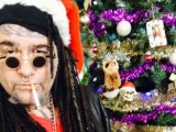Ministry's Al Jourgensen to enter rehab for alcohol abuse: 'I need help on this one'