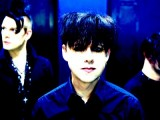 Clan of Xymox returns with 'quite romantic' new album, rare Los Angeles concert
