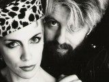 Eurythmics reuniting to perform at post-Grammys tribute to The Beatles