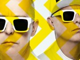 Pet Shop Boys announce 7 new U.S. dates around Coachella appearances in April