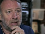 'A machine to make people dance': Watch 30-minute documentary on New Order's 'Blue Monday'