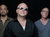 Pixies to debut new bassist at Mass. warm-up gig with Miracle Legion's Mark Mulcahy