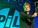 PiL to bring 'The Public Image is Rotten' 40th anniversary tour to North America this fall