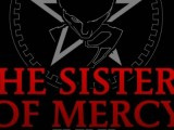 The Sisters of Mercy to play Sonisphere festival in UK's Knebworth Park