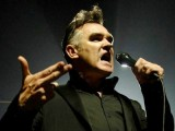 Morrissey announces 25-date U.S. tour ahead of planned new studio album