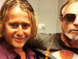 Steve Kilbey reuniting with ex-Church drummer Richard Ploog on Australian tour