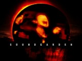 Soundgarden to mark 20th anniversary of 'Superunknown' with 5CD box set — and more