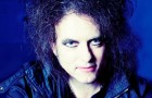 Robert Smith not terribly keen on The Cure's 'new' album — or more 'Trilogy' shows in 2014