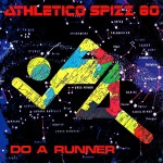 Athletico Spizz 80,