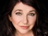 Coachella turned down Kate Bush? Singer's rep: 'No discussions' to play festival