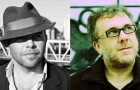 Cocteau Twins' Robin Guthrie and Ride's Mark Gardener to release album in September