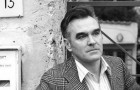 Morrissey's new album 'World Peace Is None of Your Business' due late June/early July