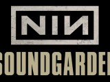 Nine Inch Nails and Soundgarden team up for 23-date North American co-headlining tour