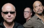 Pixies announce 'Indie Cindy' album —  first new full-length since 1991′s 'Trompe le Monde'