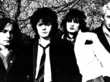 Siouxsie and the Banshees to reissue 'Hong Kong Garden' on double 7-inch vinyl