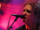 Video: The Cure digs out '2 Late,' 'Harold and Joe' for massive 45-song London set