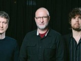 Bob Mould drops 'I Don't Know You Anymore' — first single off upcoming 'Beauty & Ruin'