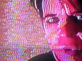 Gary Numan delivers glitchy VHS-inspired video for 'Splinter' single 'I Am Dust'