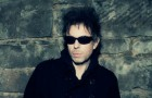 Echo & The Bunnymen announce U.S. tour, debut 3rd new track 'Holy Moses'