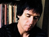 Johnny Marr: Blame landlords — not just the Internet — for the demise of record stores