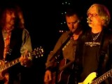 Video: Mike Mills and Drivin' N Cryin' play R.E.M. classics at Buren Fowler tribute