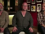 Watch the Pixies dissect new album 'Indie Cindy' track-by-track in this 19-minute video