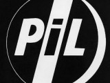 Keith Levene to finish PiL's 'Commercial Zone,' release album 'the right way'