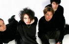 Robert Smith: The Cure's '4:13 Dream' sessions to be released as 2 new albums