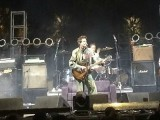 Green Day's Billie Joe Armstrong joins The Replacements during second Coachella set