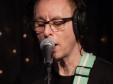 Video: Wire performs at KEXP's studios — watch full 20-minute set