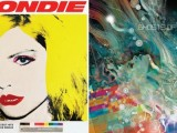 New releases: Blondie 40th anniversary set, plus Swans, The Beat, Talking Heads